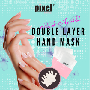 【Magic Hand 美魔手療】✅肌膚彈性 ✅滋潤 ✅保濕💦修護雙手