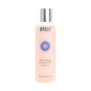 【Aqua More Toning Lotion 水感輕柔爽膚水】提升皮膚抵抗及吸收力 平衡皮膚pH值