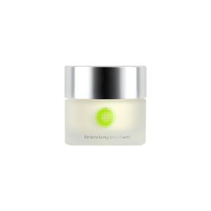 【Redensifying Day Cream活肌修護日霜】pH值跟肌膚相近容易吸收 有抗炎抗紅腫的作用、適合敏感肌使用