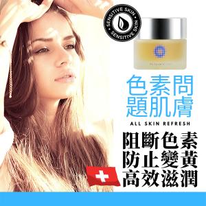 【Pro Dynamic Peel 三重換膚酵素啫喱】5分鐘酵素去角質溫和不傷皮膚 同時淡化色斑 肌膚回復嫩白清爽的秘密