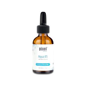 【B5 Aqua 水源維他命B5精華】✅補濕 ✅消炎 ✅抗敏